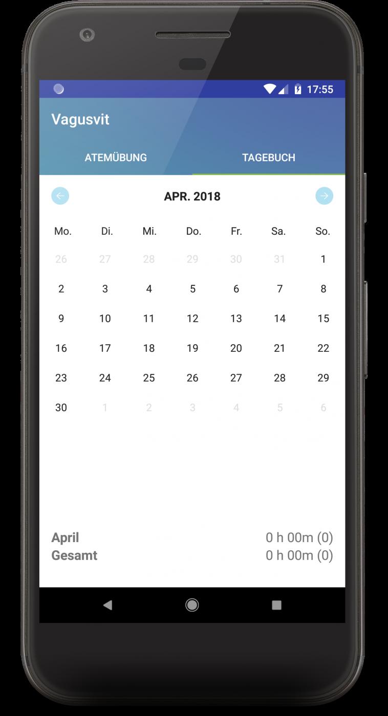 device-2018-04-03-175553